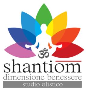 Shanti om, quarto chakra massaggi pordenone