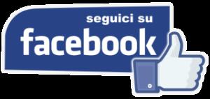 facebook shanti om