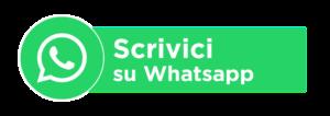 whatsapp shanti om