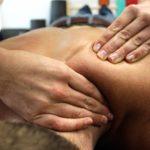 Massaggio schiena ed Emozioni
