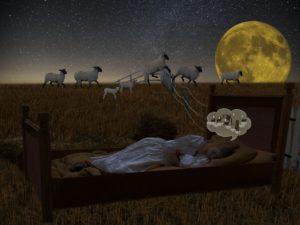 L'insonnia e i rimedi naturali per dormire meglio