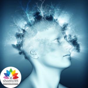 Cos'è l'ipnosi? in cosa può aiutarti? Treviso Spresiano