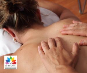 corso massaggio olistico base